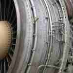 aeronatical lubrication
