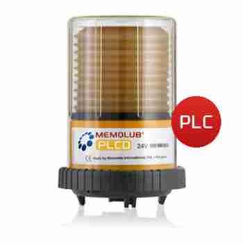 MEMOLUB® HPS - Lubrication UK - UK distributors of Memolub